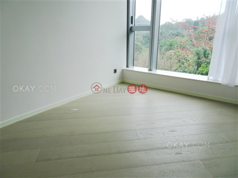 Property Search Hong Kong | OneDay | Residential | Rental Listings Rare 4 bedroom on high floor with balcony & parking | Rental
