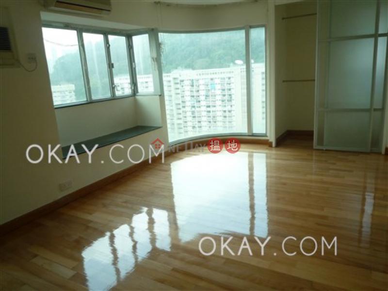 HK$ 38,000/ 月-帝后臺|灣仔區2房2廁,極高層,露台《帝后臺出租單位》