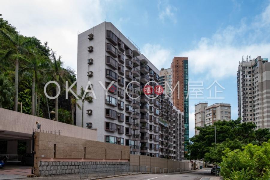 香港搵樓|租樓|二手盤|買樓| 搵地 | 住宅出租樓盤|2房2廁,實用率高,極高層,連車位南灣花園 C座出租單位