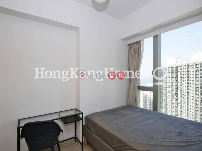 Resiglow Pokfulam, Unknown, Residential Rental Listings, HK$ 28,000/ month