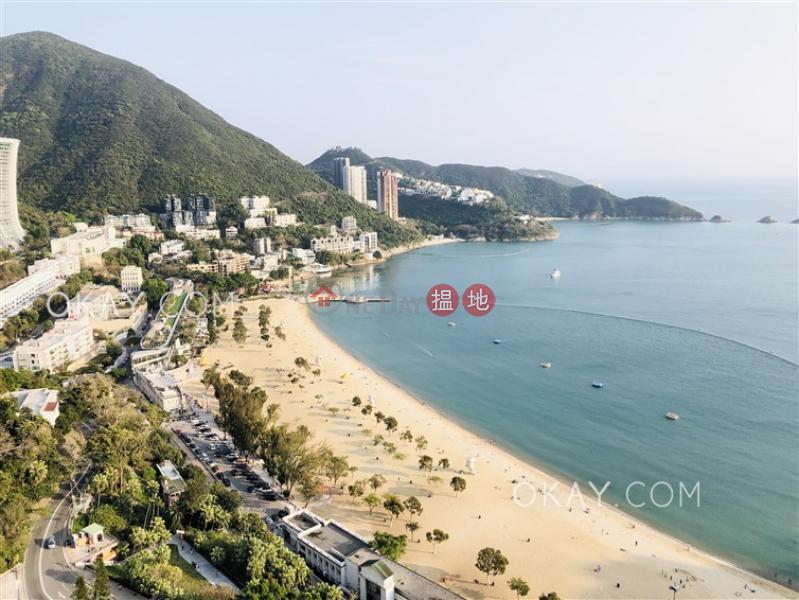 淺水灣花園大廈-高層-住宅-出租樓盤|HK$ 87,000/ 月