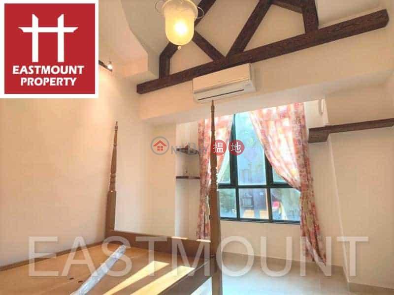 Sai Kung Property For Sale in Hiram's Villa, Hiram's Highway 西貢公路嘉林別墅-Convenient, Management   Property ID:648   Hiram\'s Villa 嘉林別墅 Sales Listings