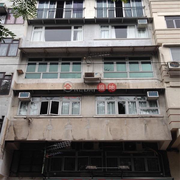 黃泥涌道89號 (89 Wong Nai Chung Road) 跑馬地 搵地(OneDay)(4)
