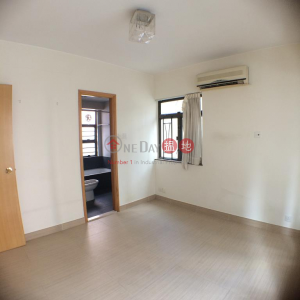 百旺都中心-108-住宅-出租樓盤|HK$ 33,500/ 月