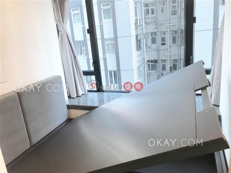 蔚晴軒|低層住宅-出租樓盤-HK$ 18,000/ 月