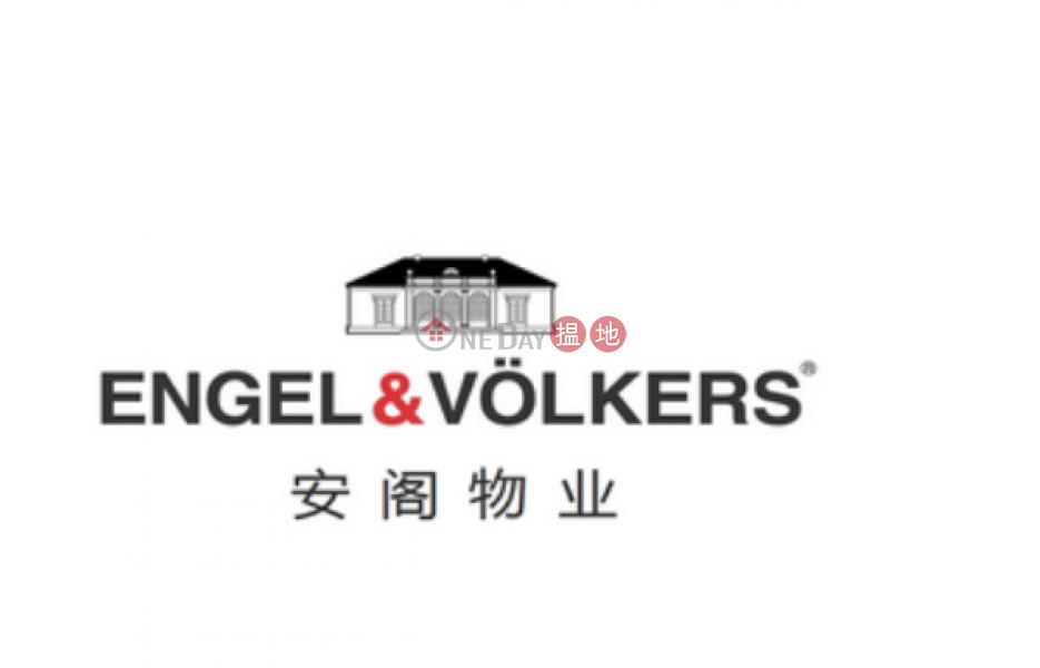 3 Bedroom Family Flat for Rent in Happy Valley | Envoy Garden 安慧苑 Rental Listings