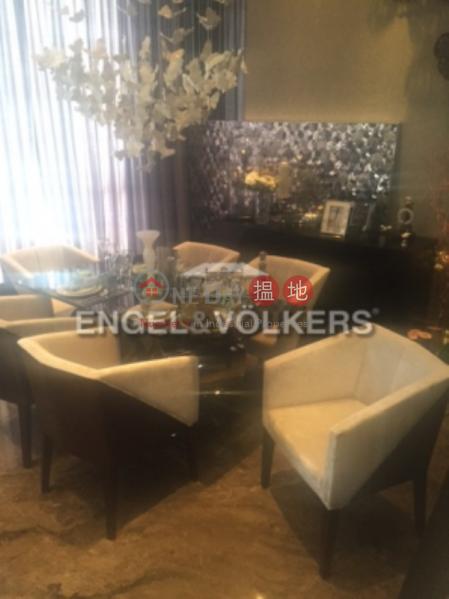 2 Bedroom Flat for Sale in Discovery Bay | 18 Bayside Drive | Lantau Island | Hong Kong Sales, HK$ 39M