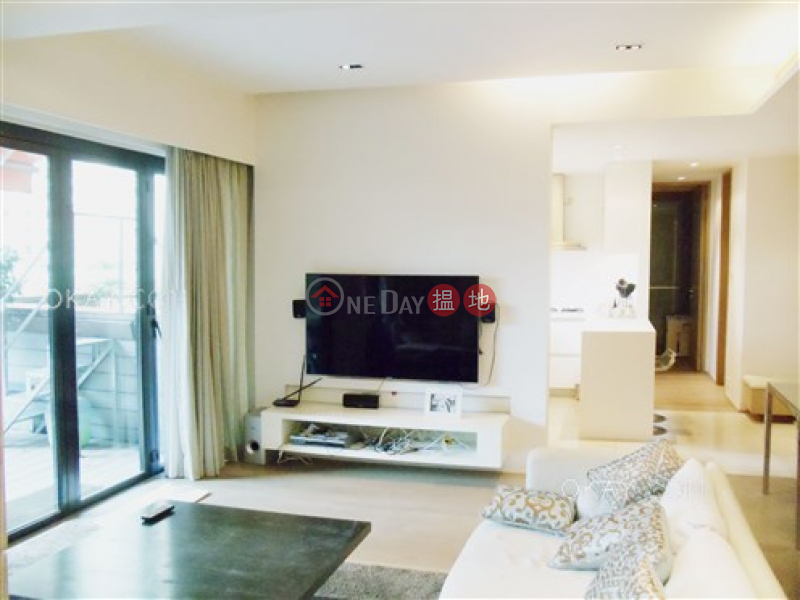 The Arch Sun Tower (Tower 1A) Low, Residential, Sales Listings | HK$ 59M