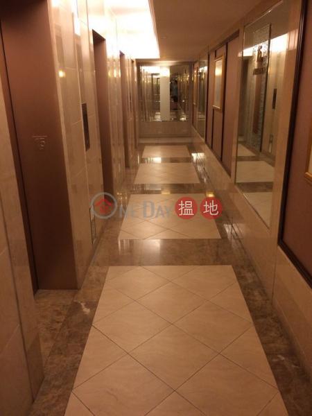 Queen\'s Terrace 2br for rent 1 Queens Street | Western District Hong Kong | Rental, HK$ 24,000/ month