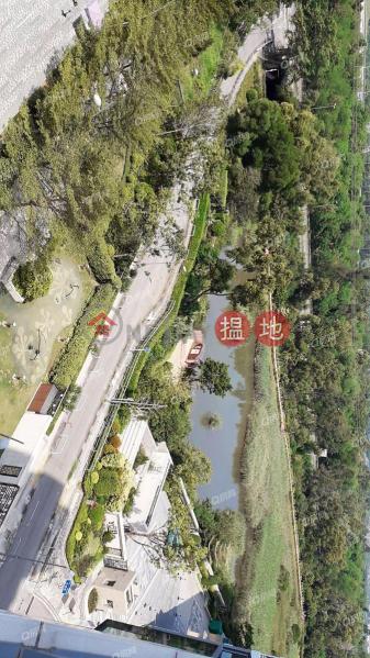 Park Circle|中層-住宅出售樓盤HK$ 838萬