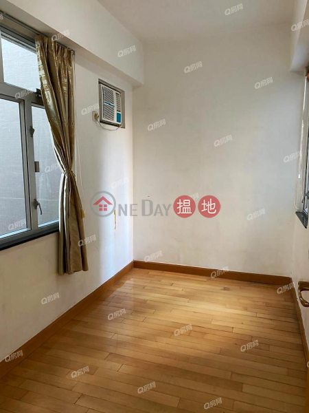Property Search Hong Kong | OneDay | Residential | Rental Listings | Hung Yat Building | 2 bedroom Low Floor Flat for Rent