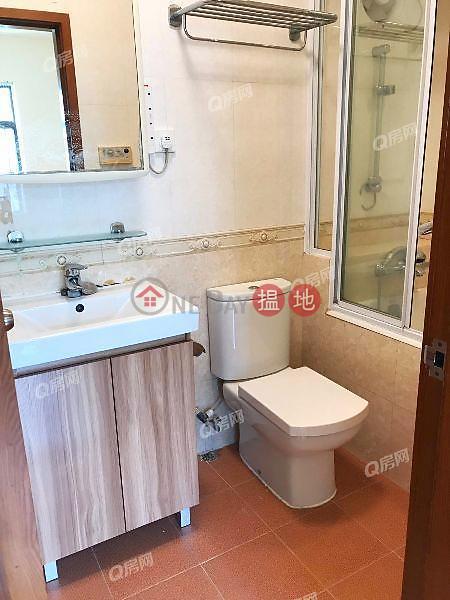 2-8 Ho Tung Road | 3 bedroom High Floor Flat for Sale 2-8 Ho Tung Road | Kowloon Tong | Hong Kong | Sales HK$ 14.8M