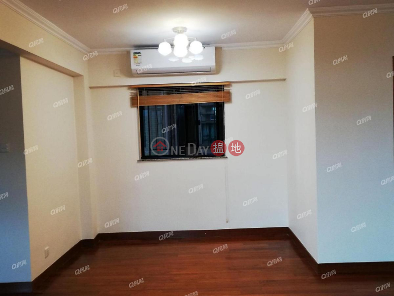 HK$ 23,500/ month, Nan Fung Plaza Tower 3 Sai Kung | Nan Fung Plaza Tower 3 | 3 bedroom High Floor Flat for Rent