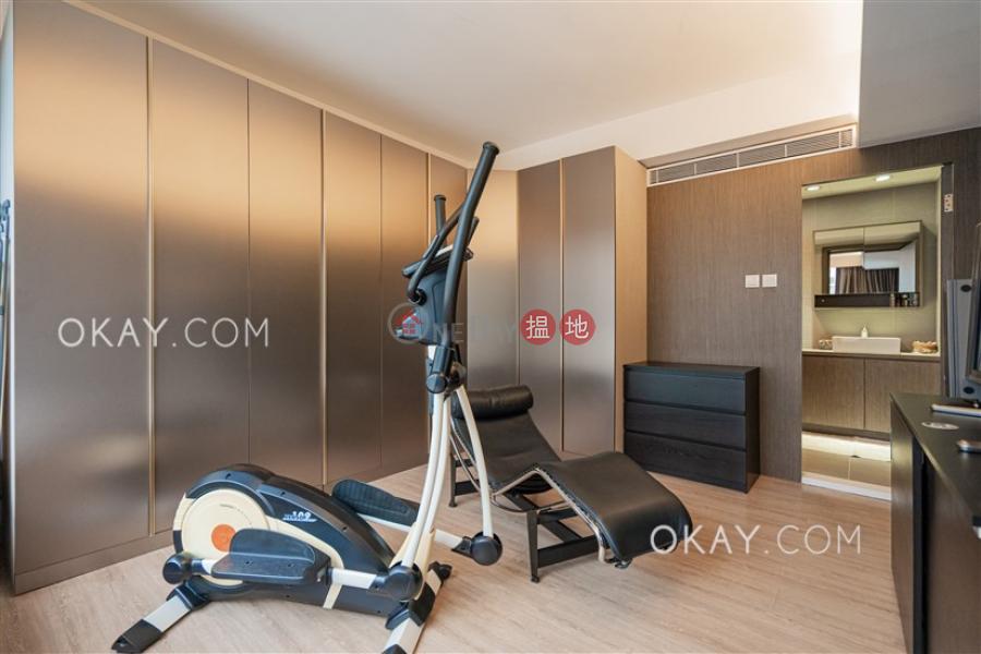 Repulse Bay Heights | Unknown, Residential, Sales Listings | HK$ 150M