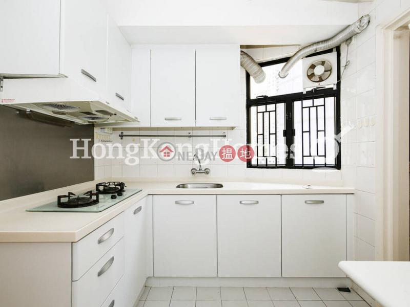 俊賢花園三房兩廳單位出售|17-29列堤頓道 | 西區香港出售|HK$ 2,300萬