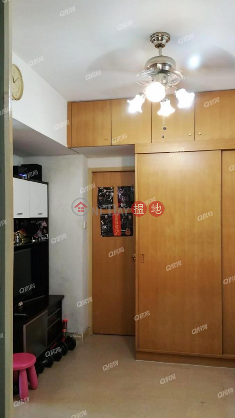 Kwan Yick Building Phase 2 | 2 bedroom Mid Floor Flat for Sale|Kwan Yick Building Phase 2(Kwan Yick Building Phase 2)Sales Listings (XGZXQ137500854)_0