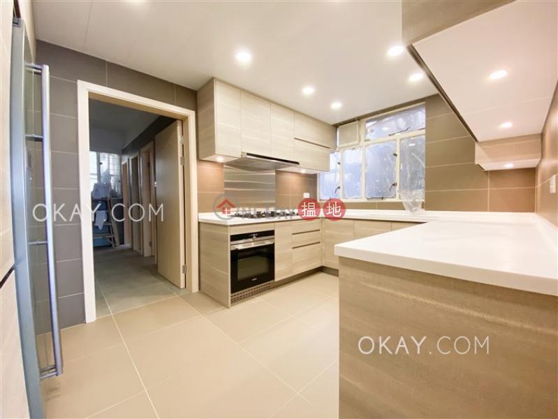 Borrett Mansions Low   Residential, Rental Listings, HK$ 105,000/ month