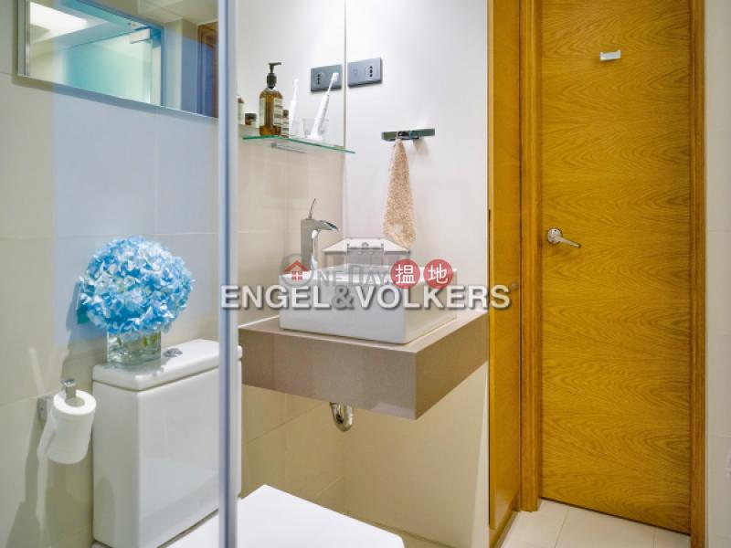 善慶街7-9號-請選擇住宅|出售樓盤-HK$ 1,400萬