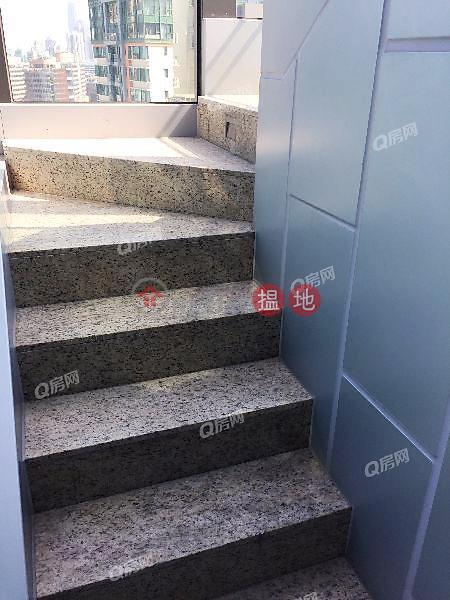 Imperial Kennedy | 4 bedroom High Floor Flat for Sale, 68 Belchers Street | Western District Hong Kong Sales HK$ 50M
