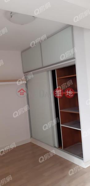 鳳凰閣 1座|未知|住宅出租樓盤-HK$ 31,000/ 月