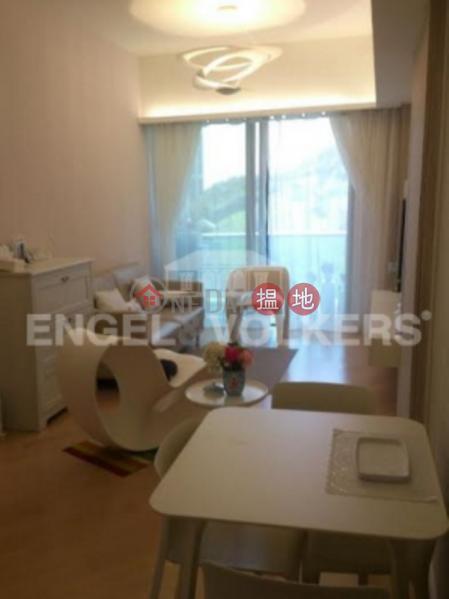 3 Bedroom Family Flat for Rent in Ap Lei Chau | 8 Ap Lei Chau Praya Road | Southern District, Hong Kong, Rental HK$ 45,000/ month