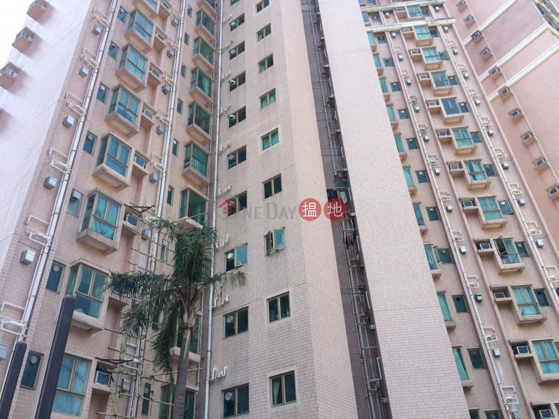 Hong Kong Gold Coast Block 20 (Hong Kong Gold Coast Block 20) So Kwun Wat|搵地(OneDay)(3)