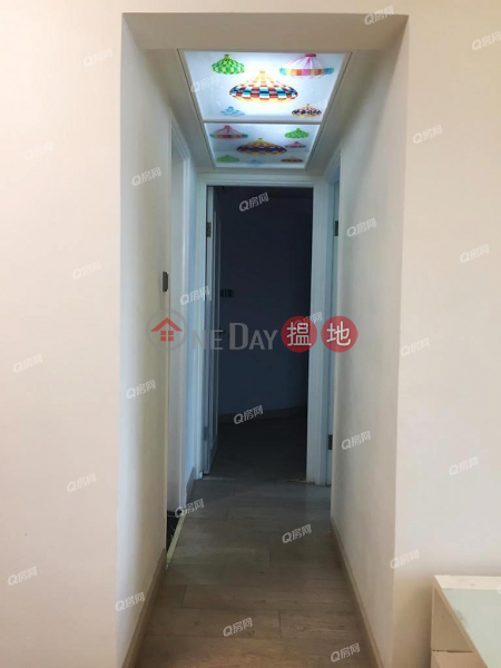 Tower 9 Island Resort | 3 bedroom Low Floor Flat for Sale | 28 Siu Sai Wan Road | Chai Wan District Hong Kong | Sales HK$ 14.88M