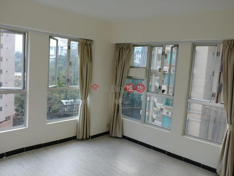 灣仔慧蘭閣單位出租|住宅|33交加街 | 灣仔區香港-出租|HK$ 12,000/ 月