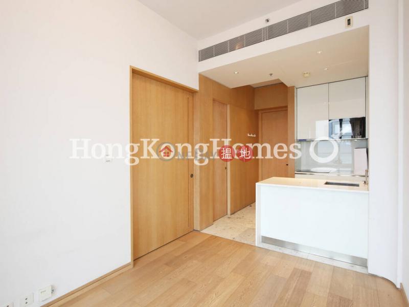尚匯一房單位出租|212告士打道 | 灣仔區|香港|出租-HK$ 25,000/ 月
