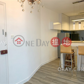 Charming 2 bedroom in Causeway Bay | For Sale|Bright Star Mansion(Bright Star Mansion)Sales Listings (OKAY-S67090)_0