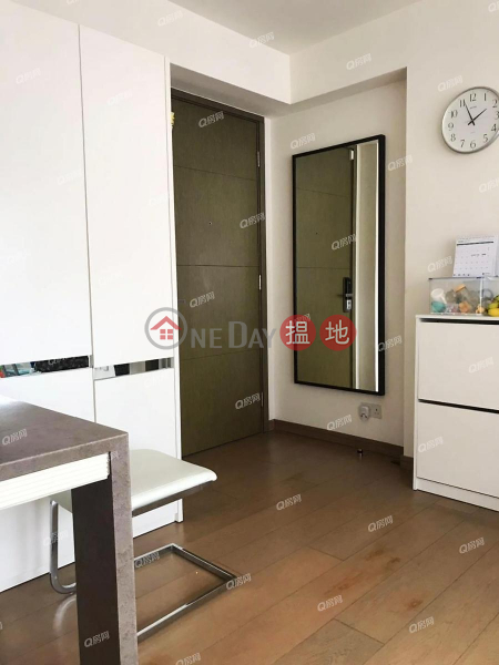 Centre Point | High, Residential | Rental Listings | HK$ 55,000/ month