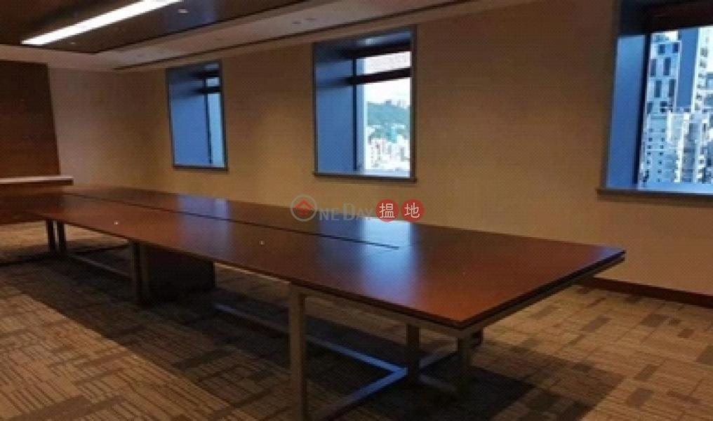 香港搵樓 租樓 二手盤 買樓  搵地   寫字樓/工商樓盤出租樓盤電話: 98755238