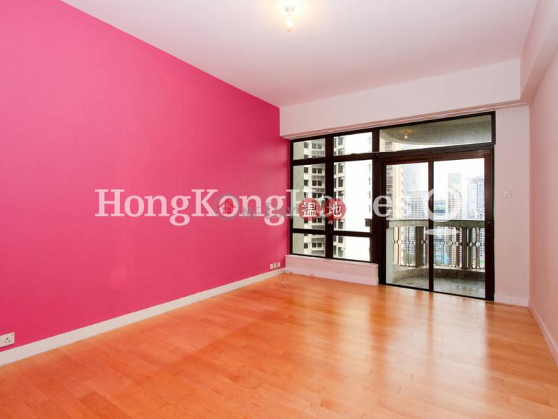 HK$ 189,000/ month | Eva Court, Central District 4 Bedroom Luxury Unit for Rent at Eva Court