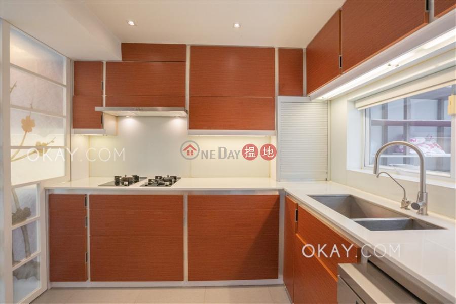 Hing Keng Shek Unknown, Residential Sales Listings, HK$ 23.8M