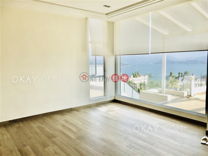 HK$ 100,000/ month, Rainbow Villas, Sai Kung | Lovely house with sea views, terrace | Rental