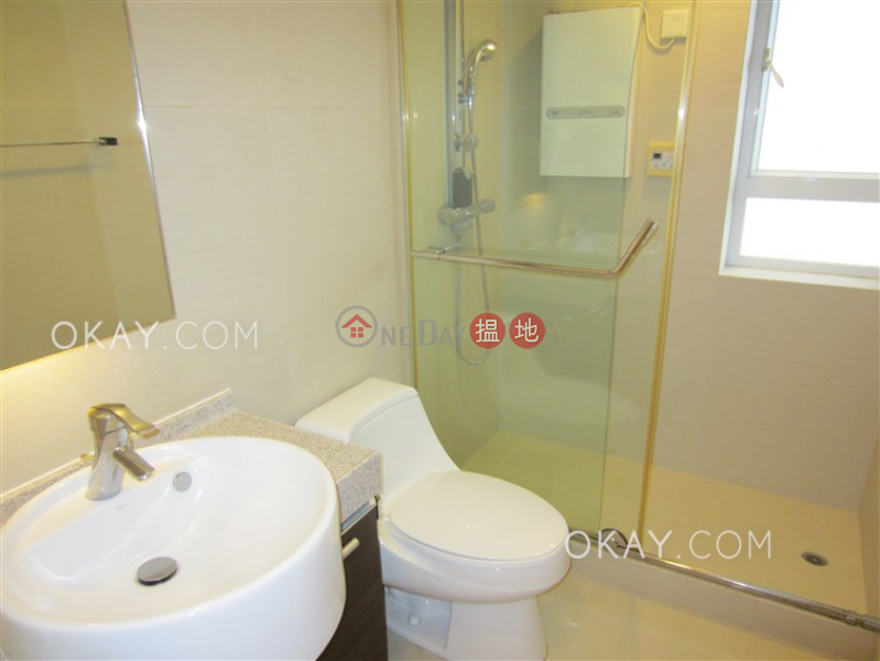 Hong Villa | Low, Residential Rental Listings, HK$ 72,000/ month