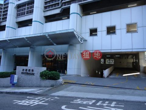 南匯廣場|南區南匯廣場(Southmark)出售樓盤 (OS0036)_0