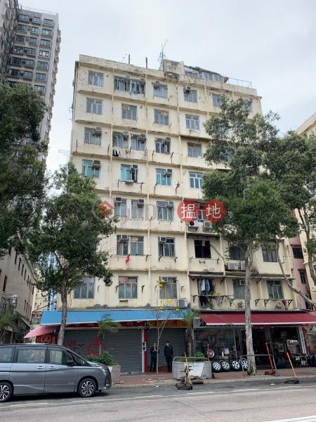 榮光街82號 (82 Wing Kwong Street) 土瓜灣|搵地(OneDay)(1)