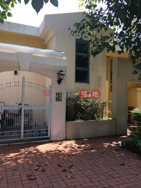 Discovery Bay, Phase 8 La Costa, House 21 (Discovery Bay, Phase 8 La Costa, House 21) Discovery Bay|搵地(OneDay)(2)