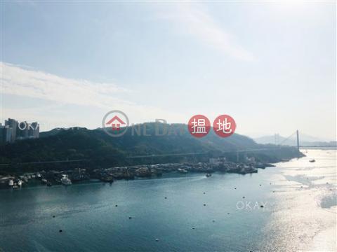 4房2廁,連車位,露台《壹號九龍山頂出租單位》 壹號九龍山頂(One Kowloon Peak)出租樓盤 (OKAY-R293784)_0