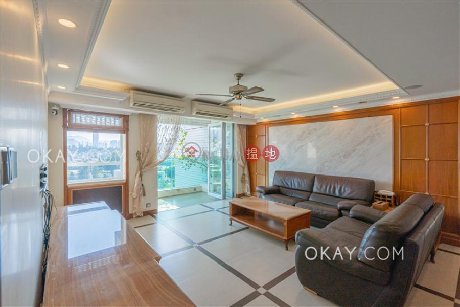 香港搵樓|租樓|二手盤|買樓| 搵地 | 住宅|出租樓盤-3房1廁,極高層,連車位又一村花園 2期出租單位