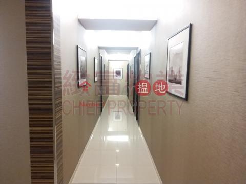 SAN PO KONG Wong Tai Sin DistrictLee King Industrial Building(Lee King Industrial Building)Rental Listings (66812)_0