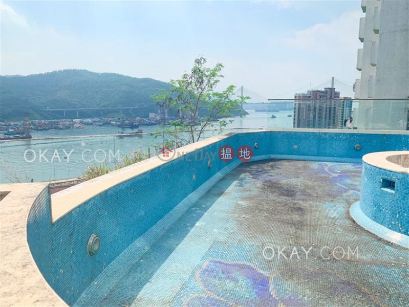 One Kowloon Peak | Low, Residential, Rental Listings, HK$ 29,000/ month