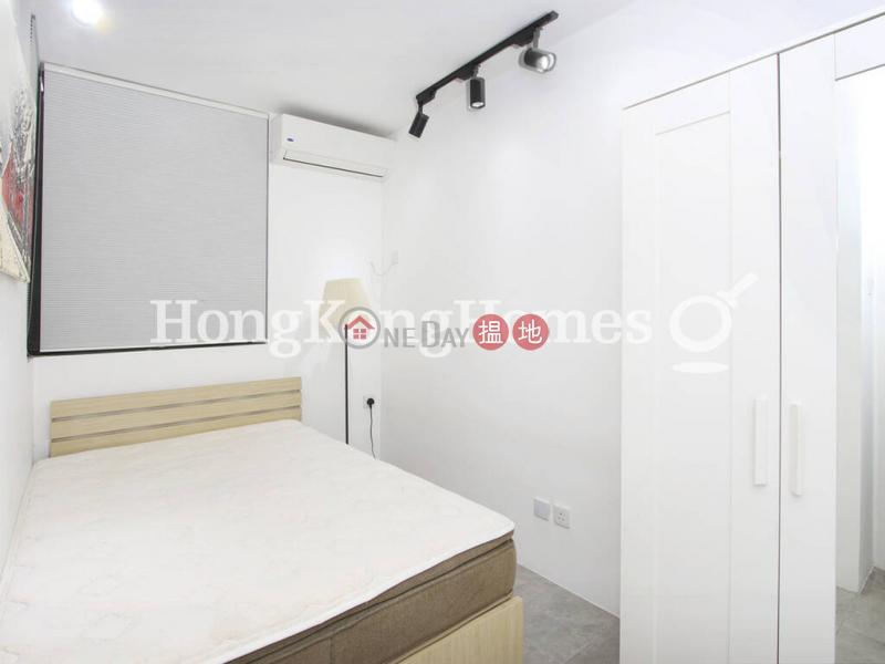 HK$ 24,000/ 月-帝后華庭西區-帝后華庭兩房一廳單位出租