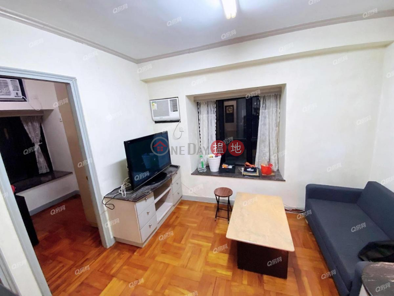 Tai Yuen Court | 2 bedroom Mid Floor Flat for Rent 38 Tai Yuen Street | Wan Chai District | Hong Kong | Rental HK$ 16,000/ month