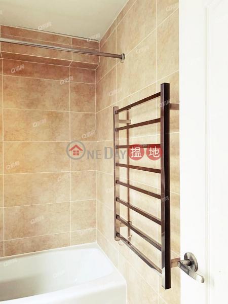 美麗邨-低層住宅|出租樓盤HK$ 35,000/ 月