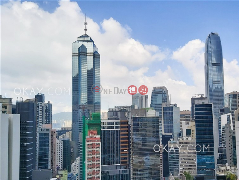 HK$ 39,000/ month, Dragon Court | Western District, Rare 2 bedroom in Mid-levels West | Rental