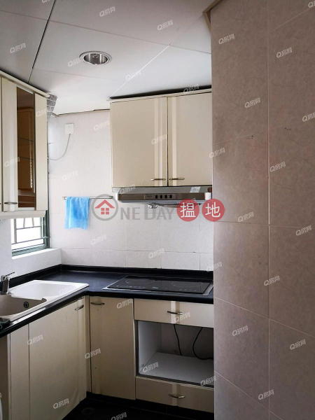 Property Search Hong Kong | OneDay | Residential, Sales Listings Tower 8 Island Resort | 3 bedroom High Floor Flat for Sale