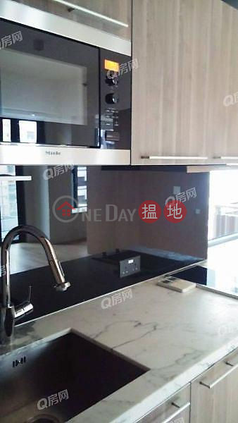 Property Search Hong Kong   OneDay   Residential   Rental Listings   Gramercy   1 bedroom Low Floor Flat for Rent
