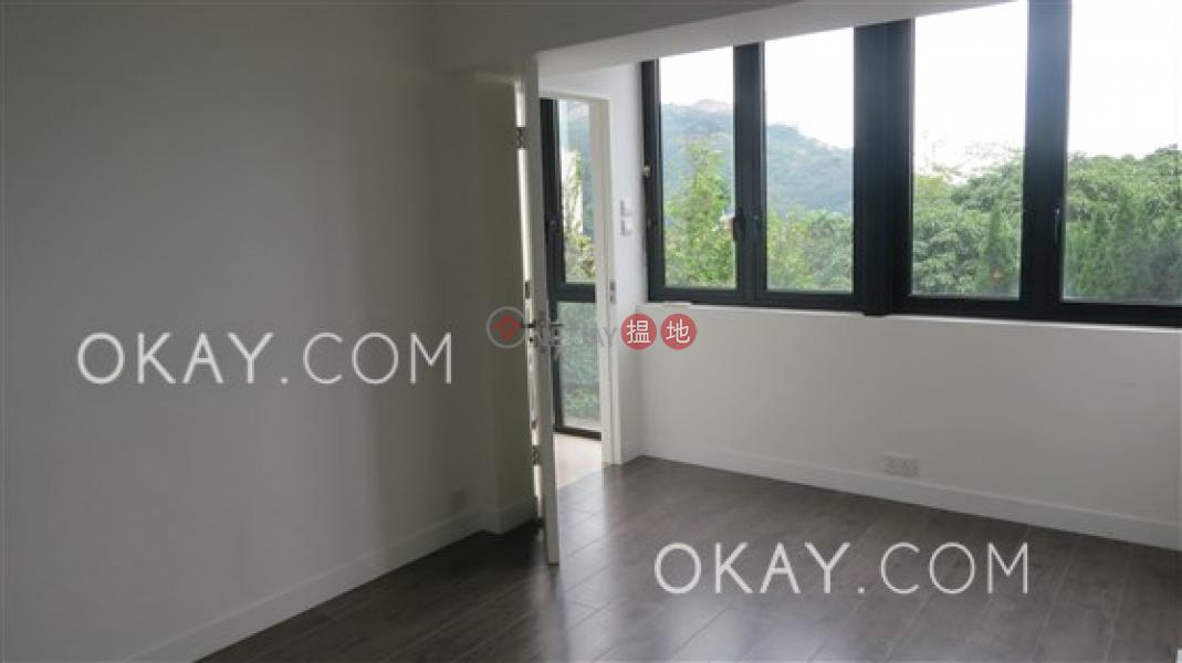 香港搵樓|租樓|二手盤|買樓| 搵地 | 住宅-出租樓盤-3房2廁,海景,連車位《黃麻角道22號出租單位》